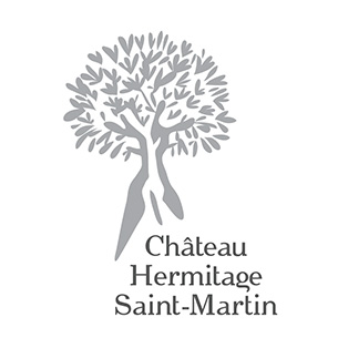 chateau hermitage