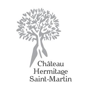 chateau hermitage