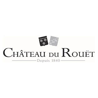 chateau rouet
