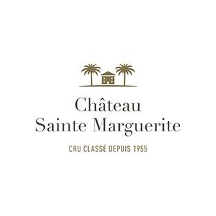 chateau sainte marguerite