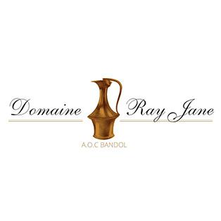 domaine Ray Jane
