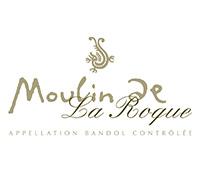 Moulin de La Roque - Bandol Controlée
